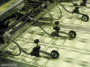 art.money052709.gi