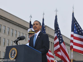 Curbing medical lawsuits: What Obama really means.