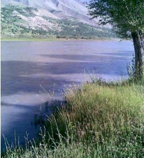 Boziqala, Tajikistan
