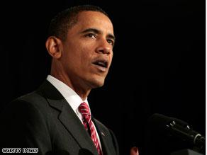 Obama signs $7.5 billion Pakistan aid bill.