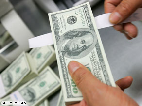 The Federal Reserve proposed a sweeping review of pay policies at 28 of the nation's largest banks.