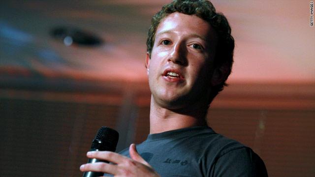t1larg.zuckerberg.gi.jpg