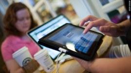 Navegacion segura en redes publicas WiFi