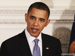 Obama administration now reconsidering trying 9/11 defendants in court.