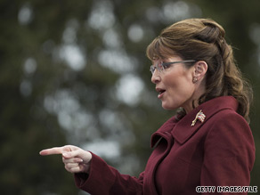 Sarah Palin is writing a second book to be released by Harper Collins.
