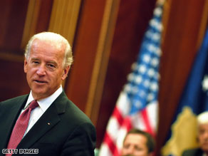 Joe Biden owes more than $200,000 to the Treasury, according to an audit.