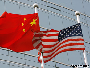 Today on American Morning, Christine Romans examines how China has changed American businesses.