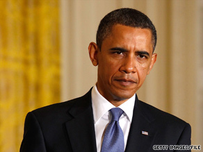 President Obama has stayed out of the immigration case involving his aunt, the White House has said.