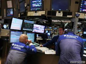 A CNN/Opinion Research Corporation survey conducted in late May indicated that a growing number of Americans support increased federal regulation over Wall Street banks and other financial institutions.
