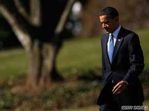 Organizing for America is throwing 528 birthday parties for President Obama Wednesday.