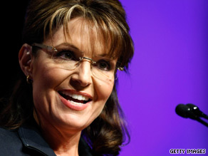 Sarah Palin ended the nearly nine-month 2010 primary season on an up note last week as more of the candidates she endorsed clinched their party's nominations.