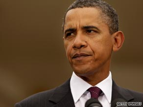 President Obama on Wednesday will lay out a new economic plan.