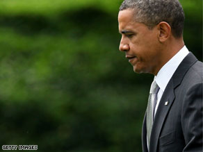 President Obama delivered his second 'back-to-school' message Tuesday.
