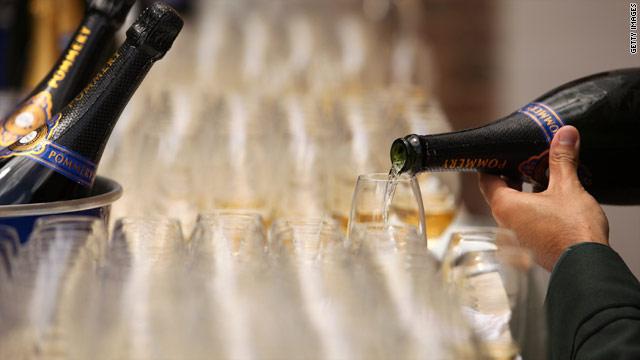 https://i2.wp.com/i2.cdn.turner.com/cnn/2010/images/11/04/t1larg.champagne.jpg