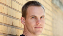 """David Platt, Ph.D., is the author of the New York Times bestseller """"Radical: Taking Back Your Faith from the American Dream"""" and is senior pastor of the 4,000-member Church at Brook Hills in Birmingham, Alabama."""