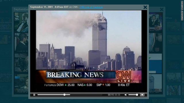 Image result for CNN 911 news