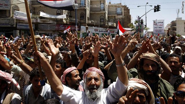 https://i2.wp.com/i2.cdn.turner.com/cnn/2011/images/03/23/yemenmar22.jpg