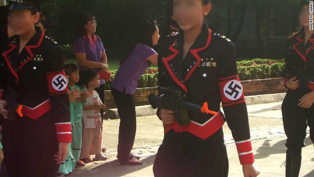 https://i2.wp.com/i2.cdn.turner.com/cnn/dam/assets/110928074712-thailand-nazi-parade-horizontal-gallery.jpg