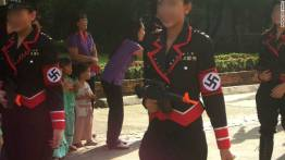 https://i2.wp.com/i2.cdn.turner.com/cnn/dam/assets/110928074712-thailand-nazi-parade-horizontal-gallery.jpg?resize=262%2C147