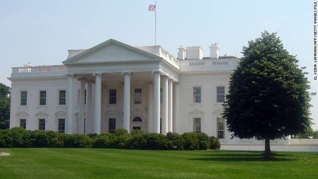 Another suspicious letter found, this one to Obama