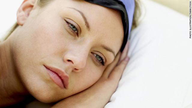 ¿Las píldoras para dormir son una amenaza para tu vida?