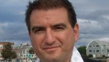 Marc J. Randazza