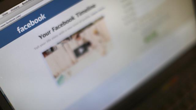 Louisiana obliga a los depredadores sexuales a notificar su estatus en Facebook