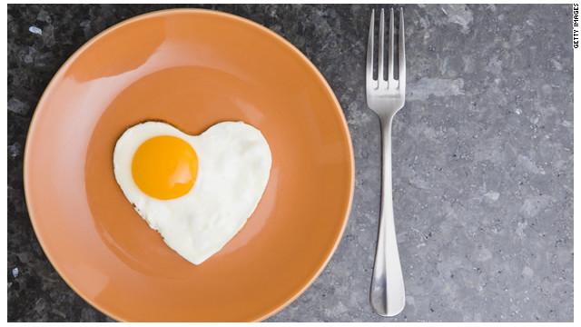 Científicos relacionan las dietas tipo Atkins con enfermedades del corazón