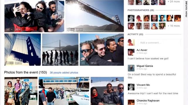 Google Plus no está muerto... al menos no todavía