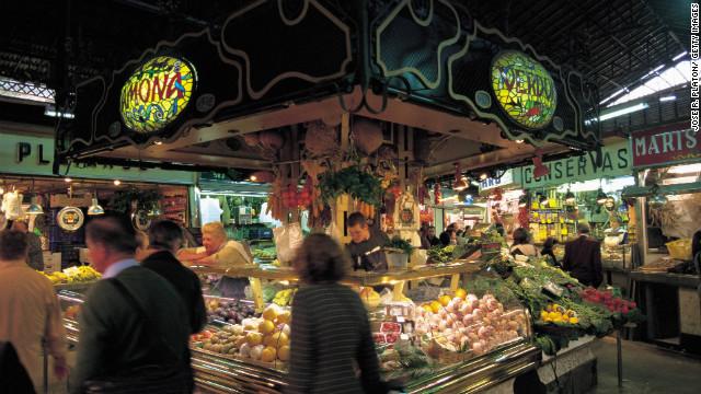 Fresh Fish Market Lafayette La