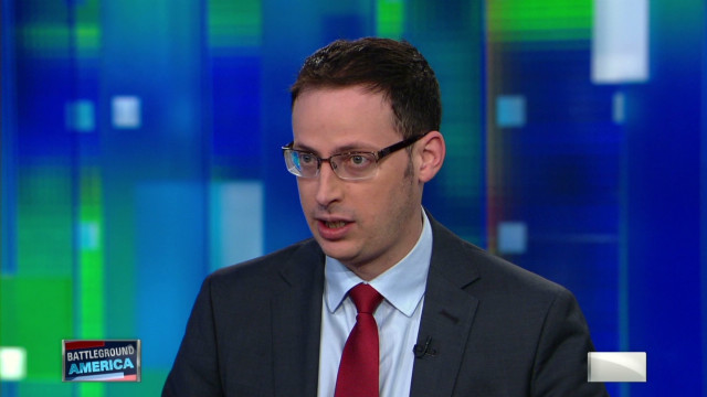 Nate Silver is not really drunk on Twitter. But the man knows how to interpret polling data.