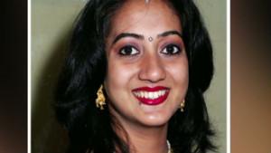 https://i2.wp.com/i2.cdn.turner.com/cnn/dam/assets/121114040220-ireland-indian-woman-abortion-dies-00005719-story-body.jpg