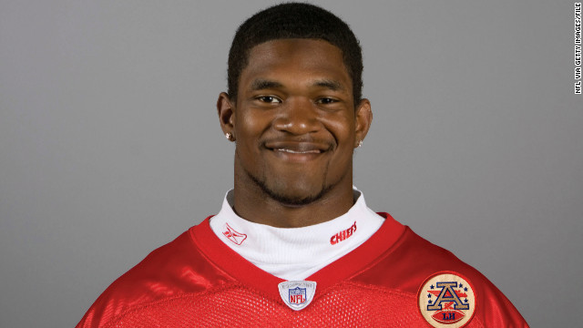 "The likeable, talented Jovan Belcher had advanced from an undrafted free agent linebacker to NFL starter for the Kansas City Chiefs and played in every game since 2009. On Saturday, December 1, the 25-year-old star allegedly killed his girlfriend, then drove to the Chiefs' practice facility and took his own life. After the tragedy, teammate Tony Moeaki tweeted ""One of everyone's favorite teammates including one of mine."" Here's a look at his career with the Chiefs and tragic end."
