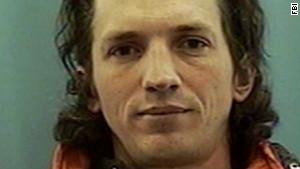Authorities say Israel Keyes killed himself while in custody.