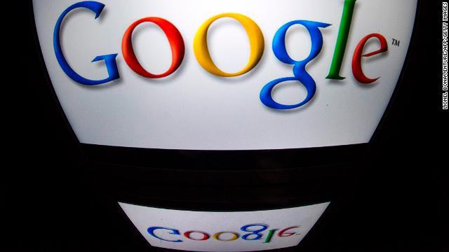Google busca dejar las contraseñas en el pasado