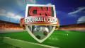 CNN Football Club