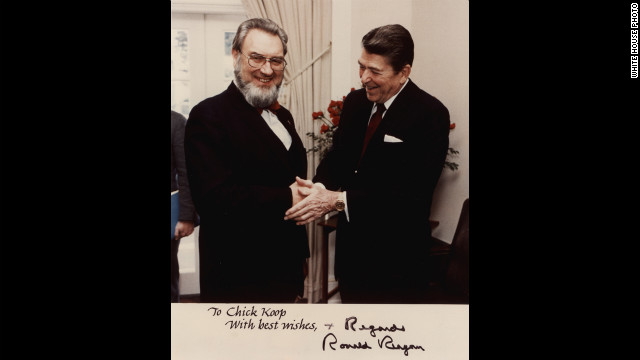 Image result for elton john c. everett koop