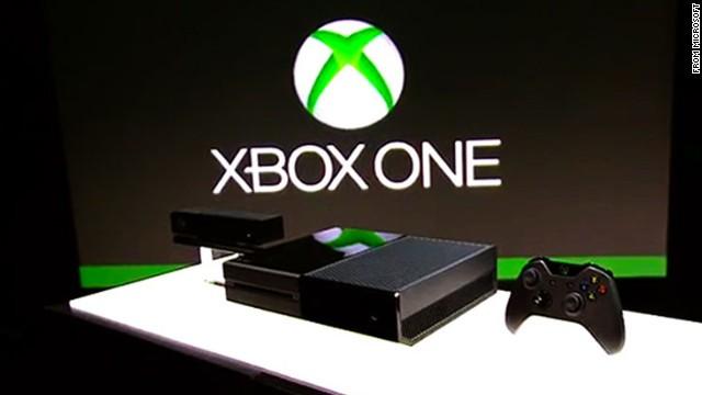 Microsoft hace cambios a la Xbox One ante quejas de sus usuarios
