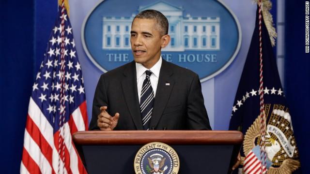 Resultado de imagen de obama GOBIERNO