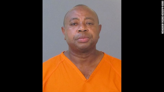 Louisiana pastor shot and killed while preaching | End Time