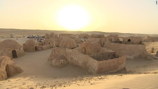 Αποτέλεσμα εικόνας για Tatooine Set