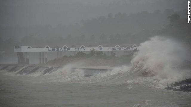 https://i2.wp.com/i2.cdn.turner.com/cnn/dam/assets/131108061648-03-typhoon-1108-horizontal-gallery.jpg