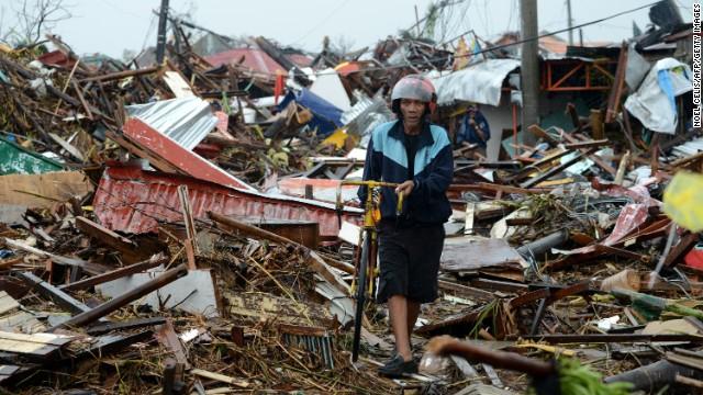 https://i2.wp.com/i2.cdn.turner.com/cnn/dam/assets/131109223233-01-typhoon-haiyan-jb-1109-horizontal-gallery.jpg