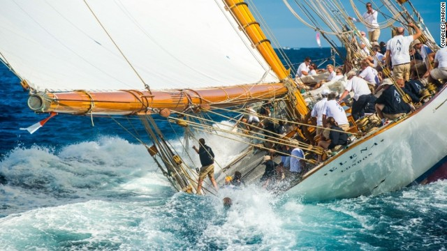 Image result for sailing High Seas
