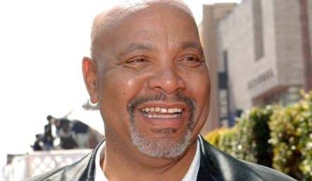 James Avery, seen here at the 2005 BET Awards at the Kodak Theatre in Hollywood, has died at the age of 65.