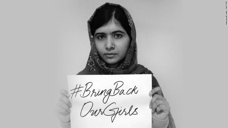 https://i2.wp.com/i2.cdn.turner.com/cnn/dam/assets/140507154527-aman-malala-yousafzai-bring-bac-our-girls-story-tablet.jpg