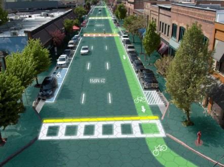https://i2.wp.com/i2.cdn.turner.com/cnn/dam/assets/140512132430-solar-roadways-artist-drawing-entertain-feature.jpg