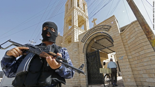 https://i2.wp.com/i2.cdn.turner.com/cnn/dam/assets/140616080837-iraq-security-force-story-top.jpg