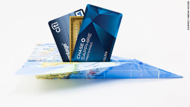110905012242-plane-credit-cards-story-top.jpg (640×360)