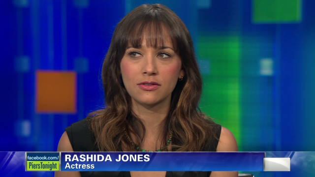 Rashida